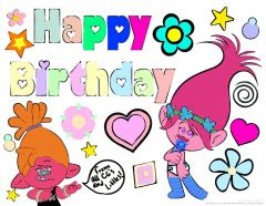 happy birthday coloring pages tech page For your dads best images On cake Pdf