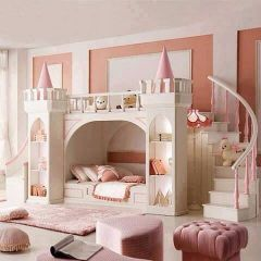 Little One Ddlg Pride Room