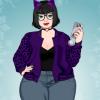 IMVU / Sims friends? - last post by darkprincess