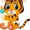 Tiger27's Photo