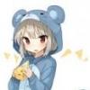 middle...30's...Pokemon, Harvest Moon, Animal Crossing ^_^ - last post by Rat Baby