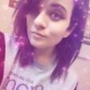 i made a discord support group for littles/middles/pets/subs/etc (: - last post by mochiprincess