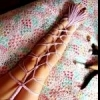DDLG crochet and knit projects - last post by RoraDaExplorer