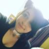 I need help.. - last post by Maddie9770
