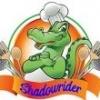 shadowrider's Photo