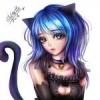 Not so cutesy.. am I alone? - last post by JynxieKitten
