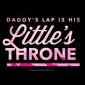 A Piece of Advice to New Littles from a Daddy - last post by Alfadaddy
