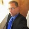 Daddy in Boise, Idaho Seeking Little Age 18-19yo in Idaho or Surrounding States - last post by NerdLifeDaddy