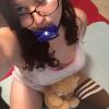 ♥ Trans Little/Switch ; Seeking~. ♥ - last post by LittleKenzieKitten