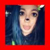 🦄 Little Girl Needs Babysitter! (online) 🦄 - last post by BabyPinecone
