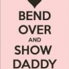 26 Daddy Dom Singapore - last post by onlineDaddy