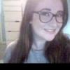 Webkinz Thread - last post by PrincessLilBug