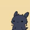 Hi peeps ^^ - last post by DragonArcher