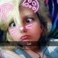 Murder_Doll's Photo