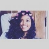 Penpals from anywhere! - last post by lil_nayeli